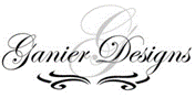 Elysia Ganier Designs Convey Style, Power, Confidence and Sophistication.