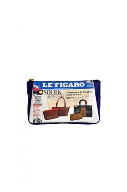 Corte Figaro Limited Edition Royal Blue